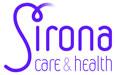 Sirona Care & Health
